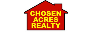 Chosen Acres Realty-Bradford
