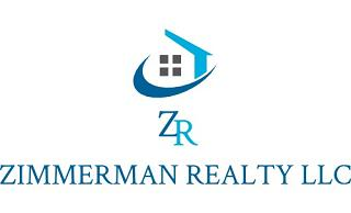 Zimmerman Realty LLC