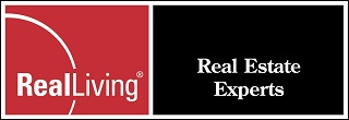 Real Living Real Estate Experts