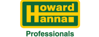 Howard Hanna Professionals - Kane