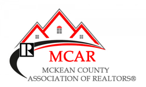 McKean County Association of REALTORS